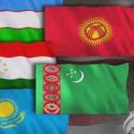 آمریکا افغانستان ازبکستان 150x150 - اهداف «واشنگتن» از نشست آمریکا- افغانستان- ازبکستان