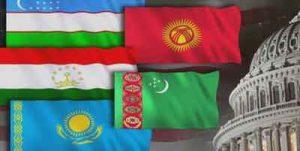 آمریکا افغانستان ازبکستان 300x151 - اهداف «واشنگتن» از نشست آمریکا- افغانستان- ازبکستان