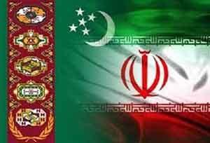 علمی ایرن ترکمنستان 300x204 - برگزاری نشست علمی کارشناسان بهداشتی ایران و ترکمنستان
