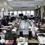 مشترک ایران ازبکستان 150x150 - برنامهریزی برگزاری چهاردهمین اجلاس کمیسیون مشترک ایران و ازبکستان