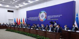 کارشناسان همسود 300x151 - نشست کارشناسان همسود در امور امنیت اطلاعات در تاشکند برگزار شد