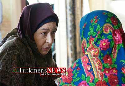 بازی نقاب ها بعد از ماه رمضان از شبکه 2 پخش می شود