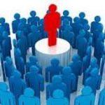 قومیتها در انتخابات 150x150 - نقش قومیتها در انتخابات