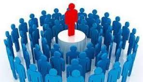 قومیتها در انتخابات - نقش قومیتها در انتخابات