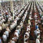 جمعه گنبدکاووس 150x150 - نماز جمعه در ۷ شهر گلستان اقامه نمیشود
