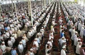 جمعه گنبدکاووس 300x195 - نماز جمعه در ۷ شهر گلستان اقامه نمیشود