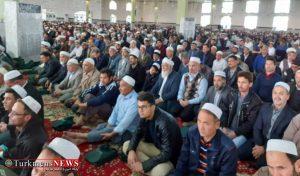 جمعه 1 300x176 - دین اسلام با ترویج اخلاقیات و نفوذ در قلوب مردم رشد و توسعه یافته است