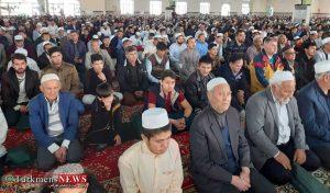 جمعه 2 1 300x176 - دین اسلام با ترویج اخلاقیات و نفوذ در قلوب مردم رشد و توسعه یافته است