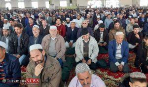 جمعه 3 1 300x176 - دین اسلام با ترویج اخلاقیات و نفوذ در قلوب مردم رشد و توسعه یافته است