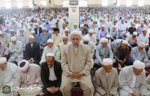 عبادی جمعه 2 300x193 - جوهره اسلام معرفت قلبی نسبت به خداوند است