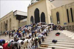 عیدقربان بنگلادش 300x200 - تدابیر ضدکرونایی برای برگزاری نماز عید قربان