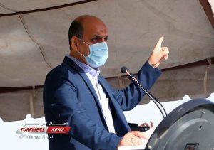 عید سعید فطر 1400 12 300x211 - گزارش تصویری نماز عید سعید فطر ۱۴۰۰