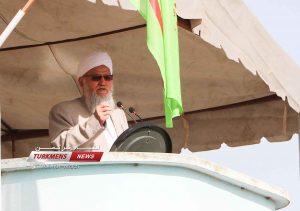 عید سعید فطر 1400 23 300x211 - گزارش تصویری نماز عید سعید فطر ۱۴۰۰