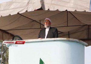 عید سعید فطر 1400 24 300x211 - گزارش تصویری نماز عید سعید فطر ۱۴۰۰