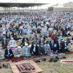 عید سعید فطر 1400 9 1 150x150 - اوُرازا بایرامی قوتلی بوُلسون