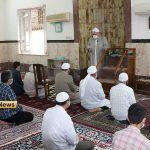 عید قربان مسجد نوریزاد 2 150x150 - نماز عید قربان در مساجد گنبدکاووس برگزار شد+عکس و فیلم
