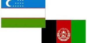 مشترک بازرگانی 300x150 - نمایشگاه مشترک بازرگانی ازبکستان و افغانستان برگزار می شود