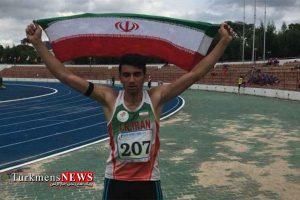 دو میدانی کار گلستانی سهمیه المپیک را کسب کردند 300x200 - نوجوانان دو میدانی کار گلستانی سهمیه المپیک را کسب کردند
