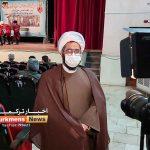 دیلم ترکمن نیوز 150x150 - جوانان موتور پیشرو انقلاب اسلامی ایران هستند+مصاحبه