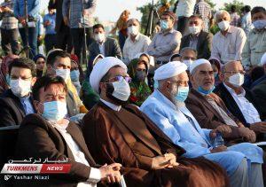 دیلم ترکمن نیوز 2 300x211 - مخدومقلی فراغی الگوی آزاداندیشی، آزادی خواهی، انسانیت و معنویت است+عکس