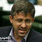 پیگیری مجدد خلع رئیس کنونی فدراسیون سوارکاری توسط نماینده غرب گلستان