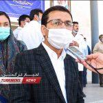 نورمحمد پران دوجی - ترکمن نیوز