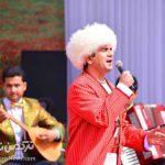 بایرامی 150x150 - تورکمنستان بیلن ایرانینگ؛ دوستلوق و باهار بایرامچیلیق کنسرتی
