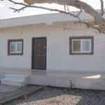 150x150 - نوسازی ۱۷۵۰ واحد مسکونی روستایی در مراوه تپه