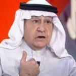سعودی 150x150 - خشم کاربران شبکههای اجتماعی از اهانت مجدد نویسنده سعودی به ساحت پیامبر(ص)
