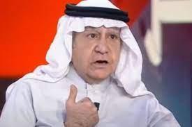 سعودی - خشم کاربران شبکههای اجتماعی از اهانت مجدد نویسنده سعودی به ساحت پیامبر(ص)