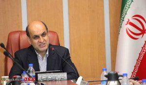 حق شناس 1 300x176 - تاکید استاندار گلستان بر تامین سوخت مورد نیاز کشاورزان و پلاک کوبی دام ها