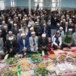 وحدت ترکمن صحرا 150x150 - درمانگران کرونا نگران جشنهای هفته وحدت ترکمن صحرا