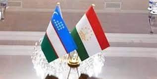 تاجیکستان و ازبکستان - همایش تجاری تاجیکستان و ازبکستان در دوشنبه برگزار شد