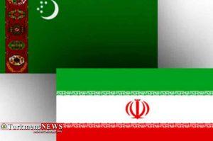 همکاری ایران و ترکمنستان در زمینه سوآپ گاز گسترش مییابد