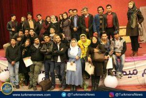 افغانستان ترکمن نیوز 5 300x202 - ظهور مجدد طالبان و نابودی جامعه هنری افغانستان