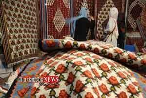 هنر دست های هنرمندان ایرانی ارزان فروشی میشود
