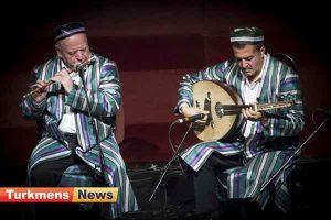 مقام ازبکستان۱ 300x200 - همایش بین المللی هنر مقام ازبکستان شهریور برگزار میشود
