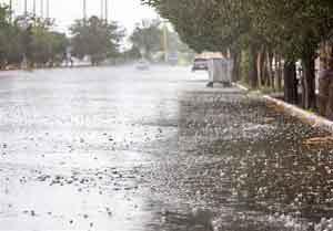 گلستان 14 300x209 - کاهش شدید دما در گلستان/سامانه بارشی وارد استان می شود