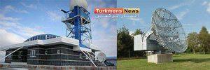 گلستان 29 300x100 - تسریع در نصب و بهرهبرداری رادار هواشناسی گلستان برای حفاظت از جان و مال مردم