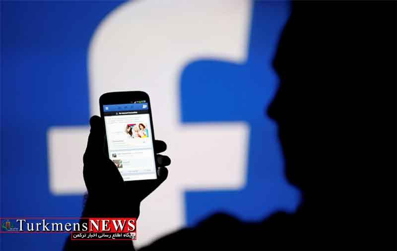 هواوی و لنوو نیز به دادههای کاربران فیسبوک دسترسی داشتهاند