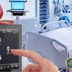 بیمارستانها 150x150 - هوشمندسازی بیمارستانها با محصول ایرانی