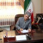 چی فرماندار ترکمن پیام تبریک 150x150 - فرماندار ترکمن به مناسبت آغاز ایام ا.. دهه فجر پیام تبریک صادر کرد