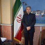 افتتاح و کلنگ زنی 62 طرح عمرانی، اقتصادی و اشتغالزایی شهرستان ترکمن در هفته دولت 98