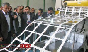 تولیدی گنبدکاووس 300x179 - واحدهای تولیدی در جهت اشتغال پایدار نیاز به حمایت همه جانبه دارند