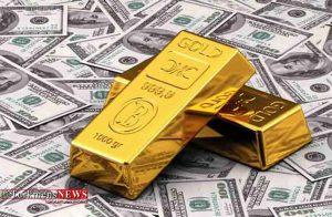 ارز و طلا به کشور مجاز شد 300x196 - واردات ارز و طلا به کشور مجاز شد