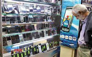 موبایل 1 300x186 - احتمال توقف تخصیص ارز ۴۲۰۰ تومانی به واردات موبایل