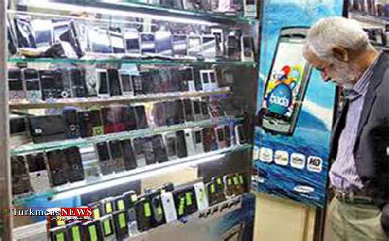 احتمال توقف تخصیص ارز ۴۲۰۰ تومانی به واردات موبایل