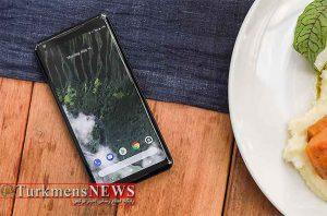 واردات گوشی موبایل 160 درصد افزایش می یابد