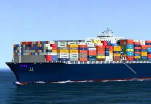 صادرات 300x207 - دستورالعمل جدید واردات در مقابل صادرات