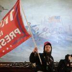 6 150x150 - آمریکادا ترامپ ینگ تاراپدارلاری کنگره مجلیسینه گیردی